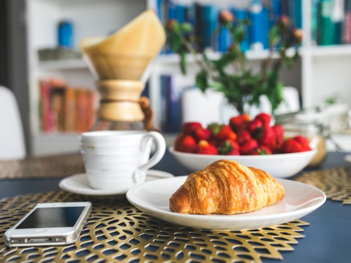best-caè-in-usa