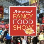 Fancyfood show
