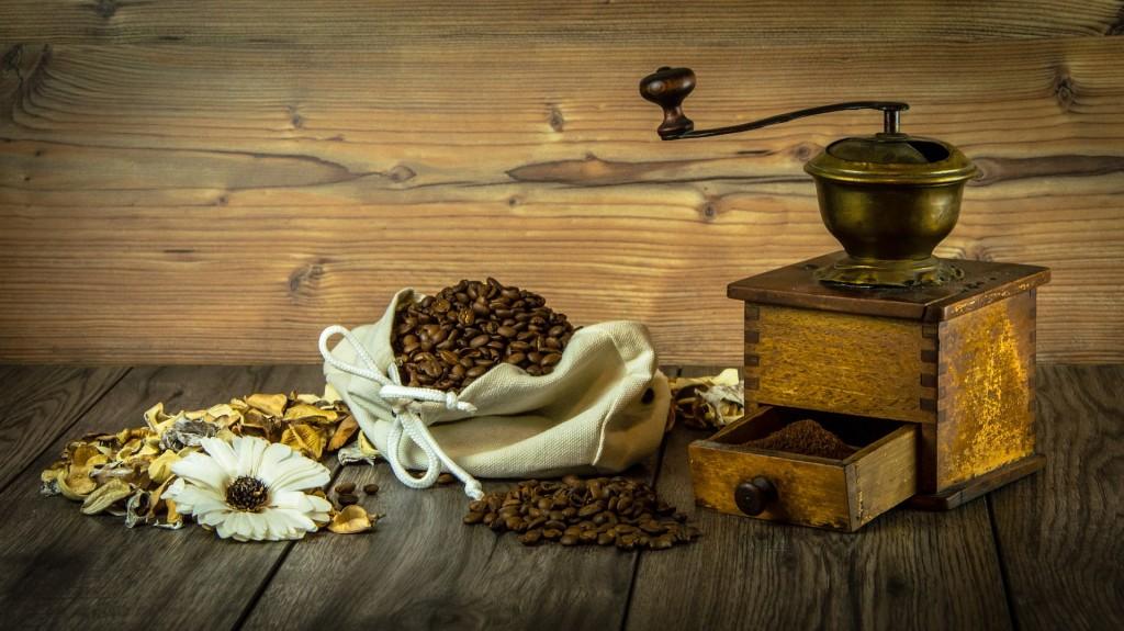coffeegrinder_karomacaffe