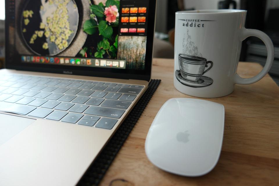 coffee-addict_karoma