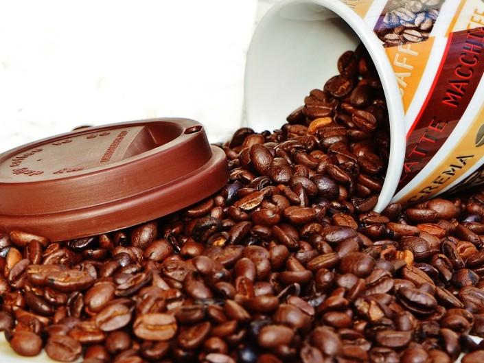 coffeeaddict_karoma
