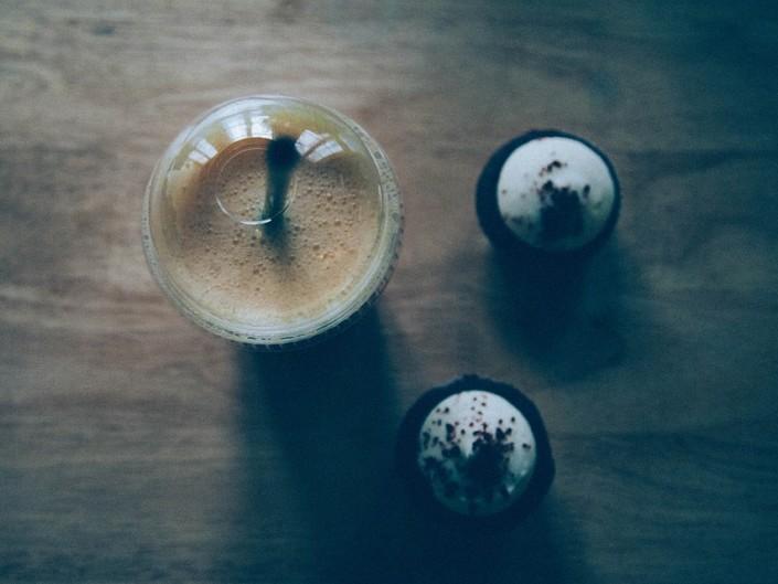 coffee_karoma