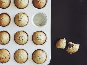 cupcakes_karoma