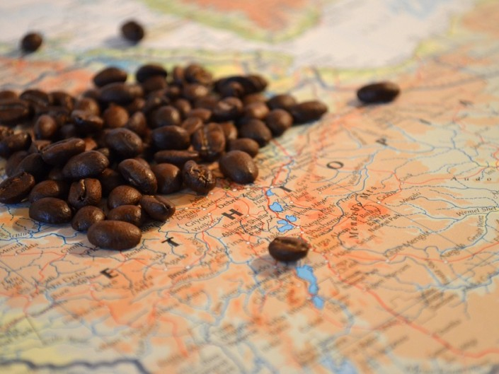 coffeedrink_caffekaroma