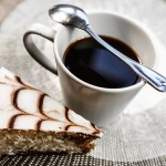 Coffee and dessert pairings