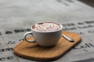 cappuccino_caffèkaroma