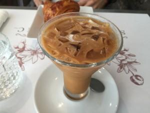 coffee_caffekaroma