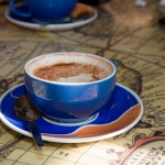 Best coffee consuming countries